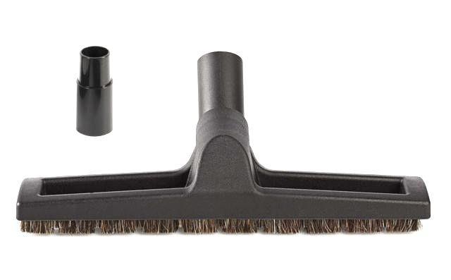 Jemná parketová hubice s přírodní žíní k vysavači (32mm) pro PHILIPS FC 9060...FC 9069 Jewel PHILIPS