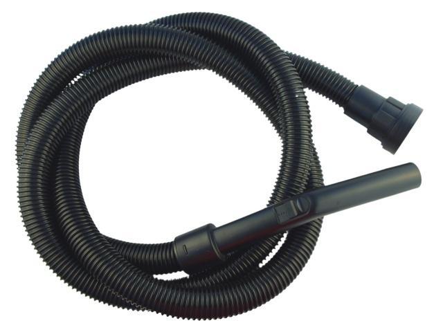 Hadice pro vysavač Einhell BT-VC1500, RT-VC1500, 1600 AJS