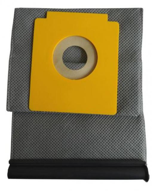 ZANUSSI Vysypávací permanentní sáček WP-6428 pro ZANUSSI ZAN 3002, 3015, 3020 Compact Power