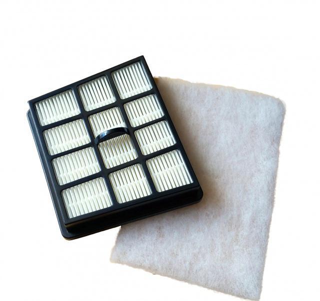 FR8569 Alternativní HEPA filtr do vysavače ETA - 1466 Onyx  9b338841f04