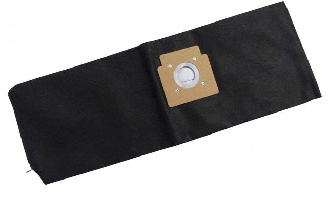 Permanentní vysypávací sáček pro Eta 0467 Profi, Sencor Orca SVC 3001 a Kärcher T 10/1 - AVP048 Alafil