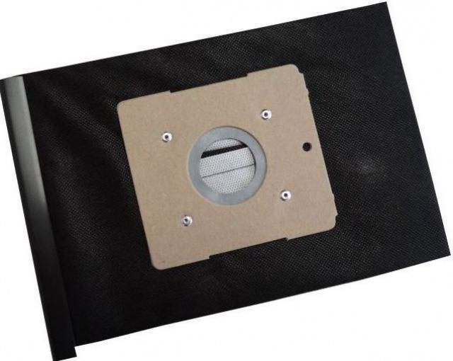 DAEWOO Vysypávací sáček pro vysavač DAEWOO RC 105 textilní permanentní