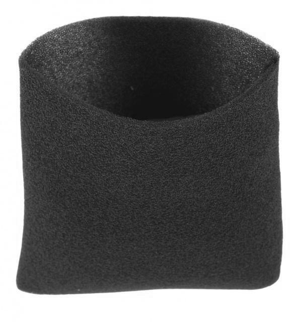 Alternativní pěnovkový filtr do vysavače PARKSIDE PNTS 1400/1500/30... Alafil