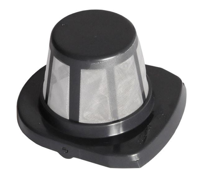 Hrubý filtr Bosch do AKU vysavačů BBHMOVE1 až BBHMOVE9 Bosch
