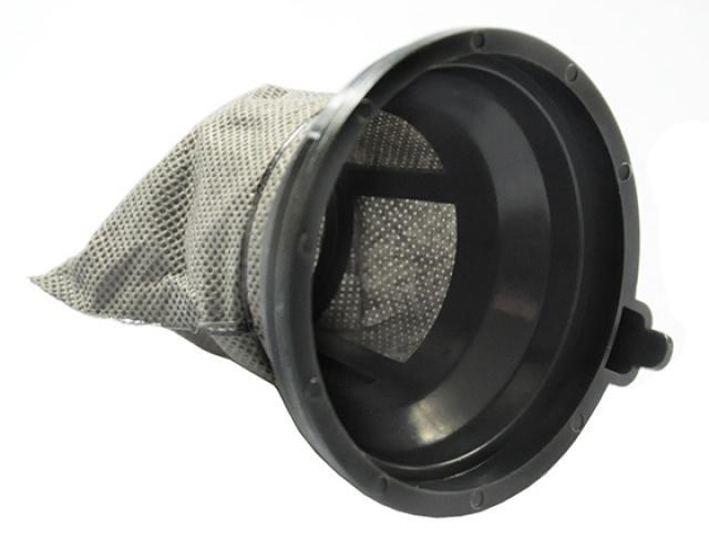 Jemný filtr Bosch do AKU vysavačů BBHMOVE1 až BBHMOVE9 Bosch