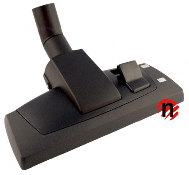 Přepínací podlahová hubice Bosch BBZ082B pro vysavač BOSCH - Arriva BSN 1700 Bosch