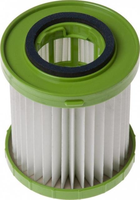 Daewoo HEPA filtr do vysavače Daewoo RCC 7502