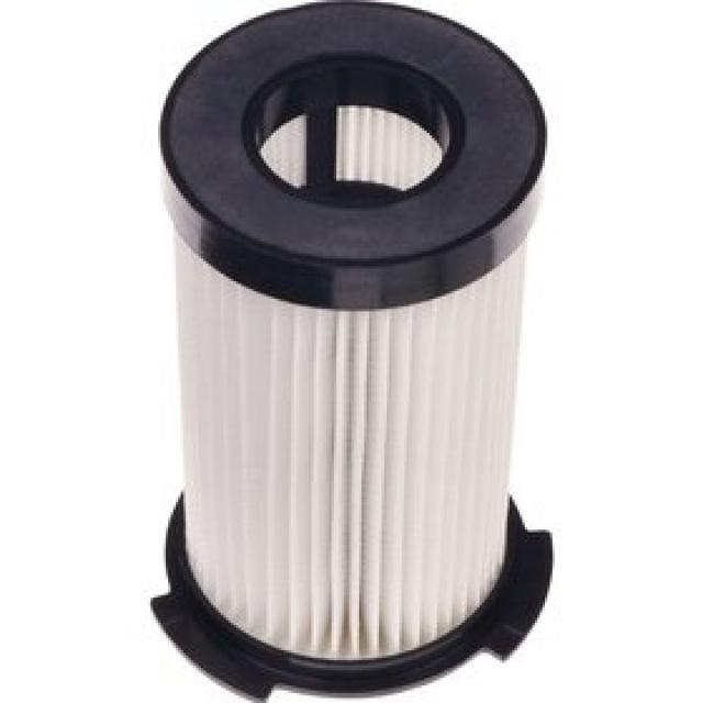Daewoo HEPA filtr do vysavače DAEWOO RCC 167 R vstupní