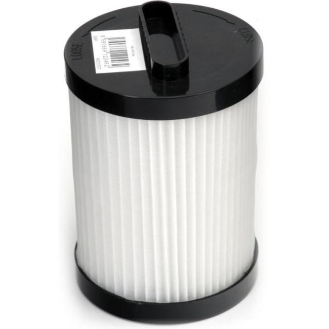 DAEWOO HEPA filtr do vysavače Daewoo RCC 240/850 pro DAEWOO RCC 240