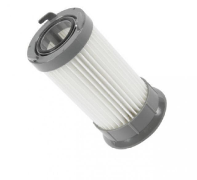 ELECTROLUX HEPA filtr Electrolux EF86B pro ELECTROLUX Cyclone Power Max Z 5505, 5506, 5510