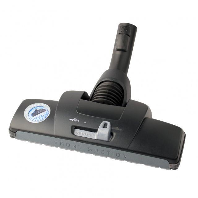 Hubice Electrolux pro vysavač ELECTROLUX - EL 4100, EL 4200 s klipem Esno Electrolux