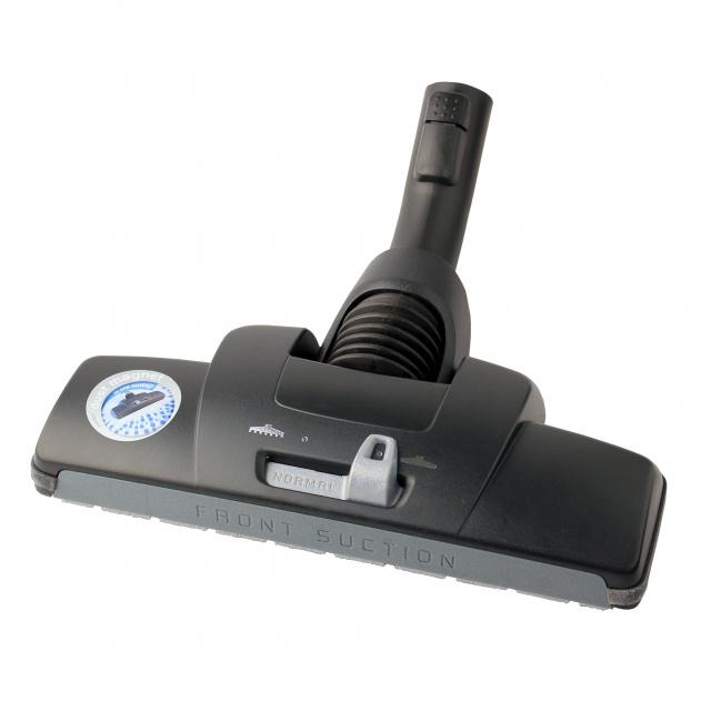 Hubice Electrolux pro vysavač AEG - Twinclean ATC 8210 až 8280 s klipem Esno Electrolux