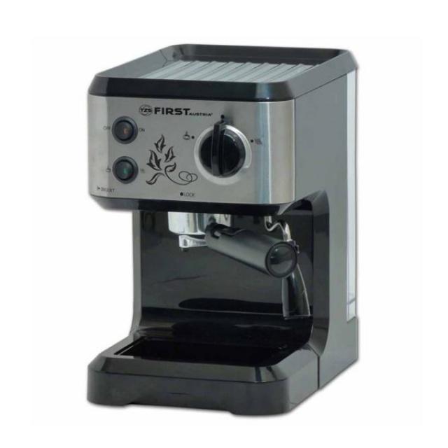 Espresso Fïrst Austria FA 5476 FirstAustria