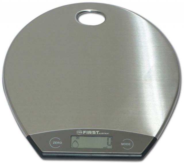 Kuchyňská digitální váha First Austria FA 6403-1 FirstAustria