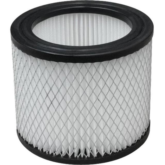 Fieldmann HEPA filtr do vysavače popela Fieldman FDU 901002