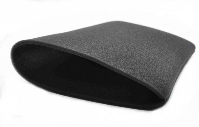 p nov filtr aeg multi 668900800 pro aeg vampyr multi 300 nippon cec. Black Bedroom Furniture Sets. Home Design Ideas