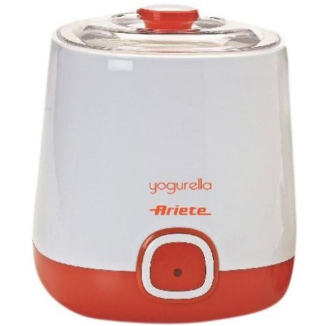 Ariete Jogurtovač Ariete ART 621, 1 litr