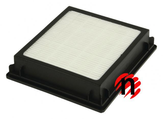 Aktivní alternativní HEPA filtr do vysavače NILFISK GM200, GM300, GM400 HQ