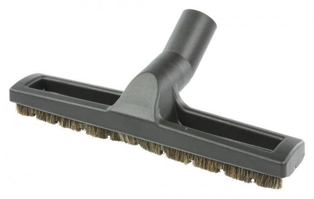 PARKSIDE Hubice podlahová 35 mm HQ W7-60365N přírodní štětiny pro PARKSIDE 30250110