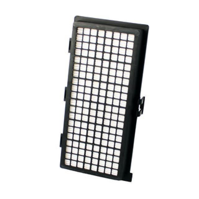 HEPA filtr Menalux F311 pro vysavače Miele S4, S5, S6, S8 Menalux