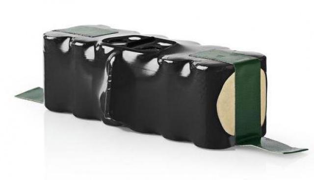 iROBOT Baterie 3300 mAH pro vysavač iROBOT Roomba 866