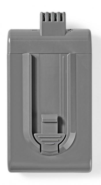 DYSON Baterie pro vysavače Dyson DC16 pro DYSON DC16