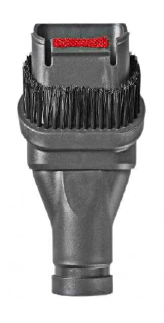 DYSON Štěrbinová mini hubice pro vysavače Dyson (DC 35 mm) a V6 pro DYSON DC34