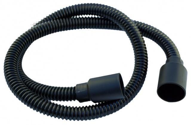 Hadice PowerTool pro vysavače PARKSIDE PNTS Parkside