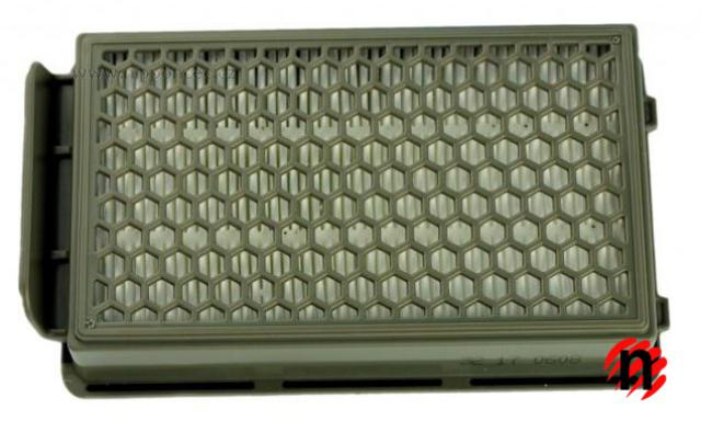 ROWENTA Filtr HEPA k vysavači ROWENTA Compact Power Cyclonic 3A