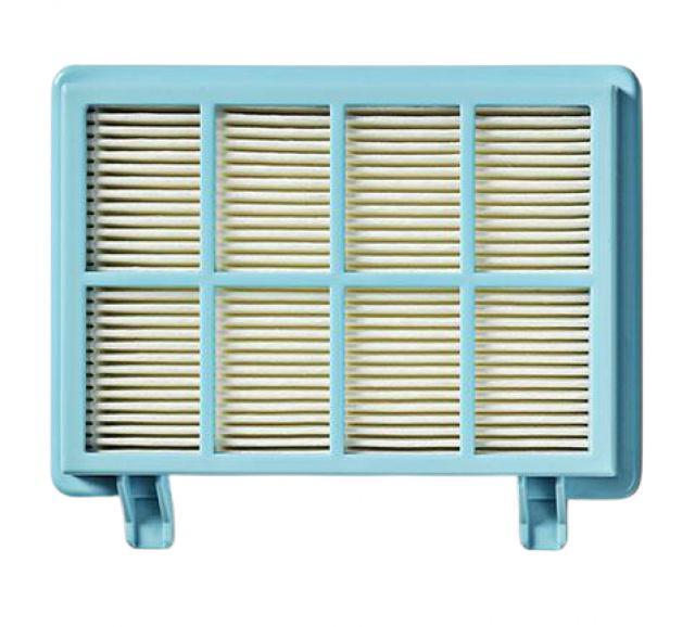 PHILIPS HEPA filtr do vysavače PHILIPS FC 9556