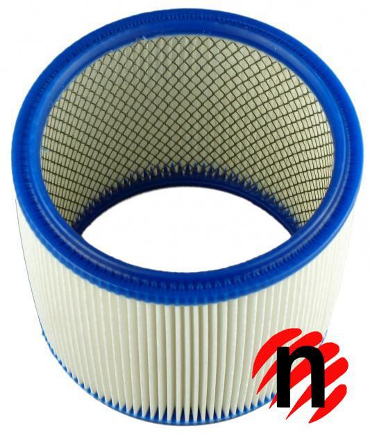 PARKSIDE Filtr k vysavači PARKSIDE PNTS 1400 C1 náhradní