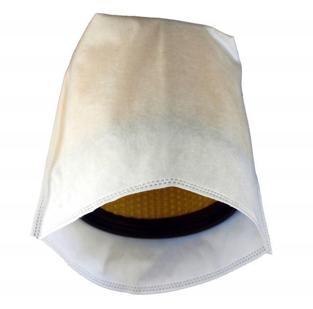Filtrační návlek pro suché sání na skládaný filtr Parkside PNTS 1250, 1300, 1400, 1500 a 30xx nipponcec.cz