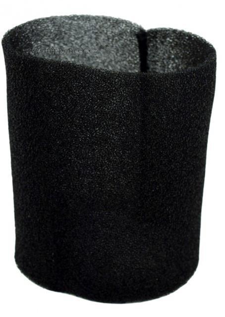 Hrubý pěnový filtr PARKSIDE PNTS 1250/1350/1400 - 30250101 Parkside