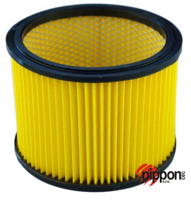Filtr PARKSIDE 72800013 pro PNTS 30/4, 35/5 Parkside