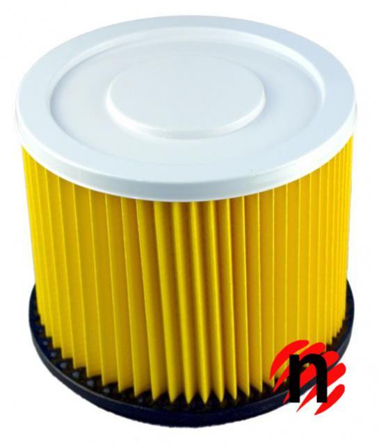 Filtr PARKSIDE PNTS 30xx - 72800205 Parkside