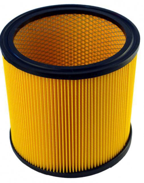 Parkside Filtr PARKSIDE 91099009 pro PNTS 1300/1400/1500