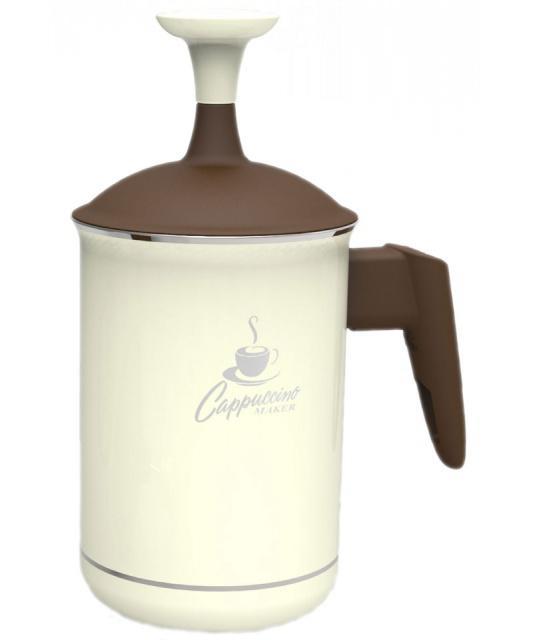 Napěňovač mléka Pedrini Frother 1 litr Pedrini