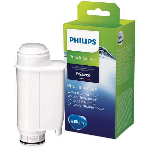 Vodní filtr Philips CA6702/00 expressovače Philips a Saeco Philips