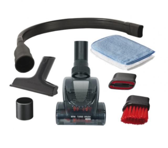 Hubice Rowenta pro vysávání auta Car Kit ZR 001110 pro vysavač ROWENTA - Artec 2 RO 4200...4299 Rowenta