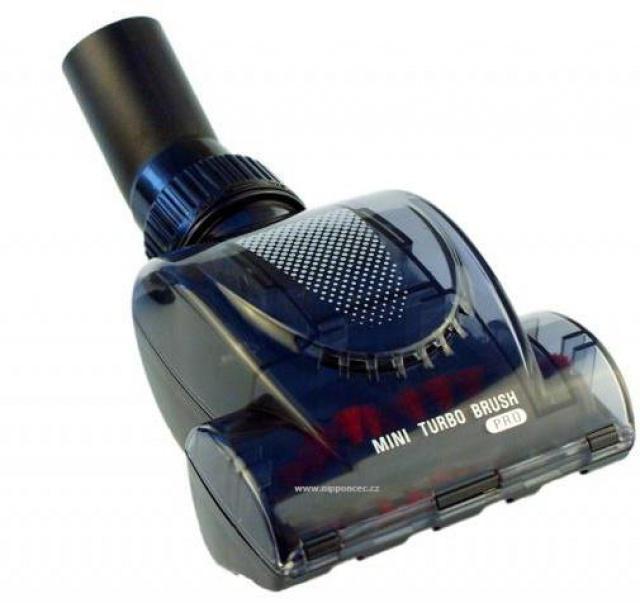 Mini turbo kartáč Rowenta ZR900601 pro vysavač ROWENTA - Ambia RS 170, 180 Rowenta