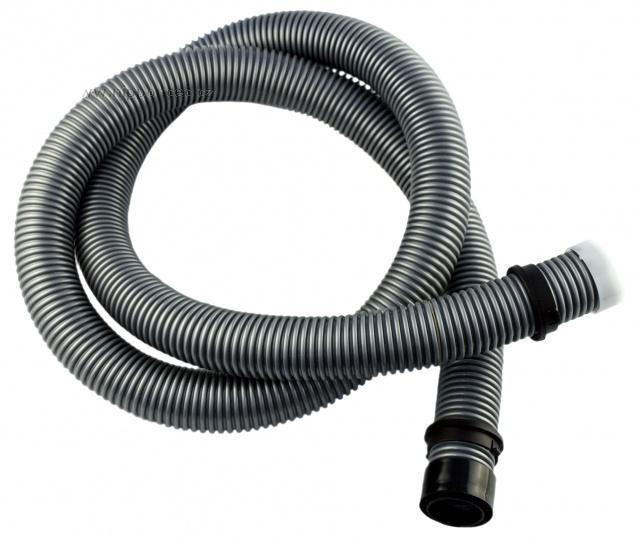 Flexibilní hadice ROWENTA ZR901101 1,9 metru pro vysavač ROWENTA - Artec 2 RO 4200...4299 Rowenta