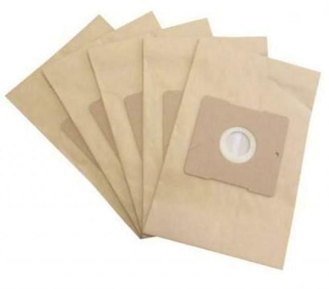 papírový sáček kouření