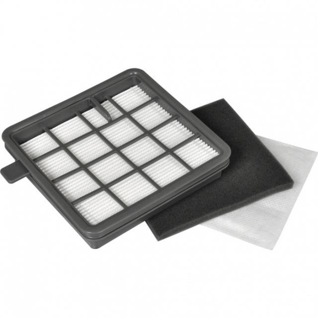 SENCOR HEPA filtr a filtry Sencor pro SENCOR SVC 510 Allegro