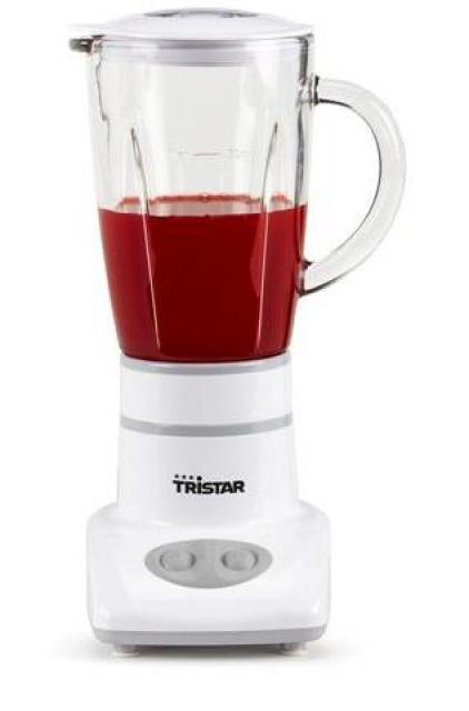 Mixér Tristar BL-4431, 0,45 l