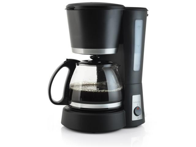 Kávovar Tristar CM 1233 Tristar