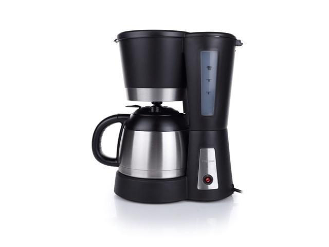 Kávovar Tristar CM 1234 s termokonvicí Tristar