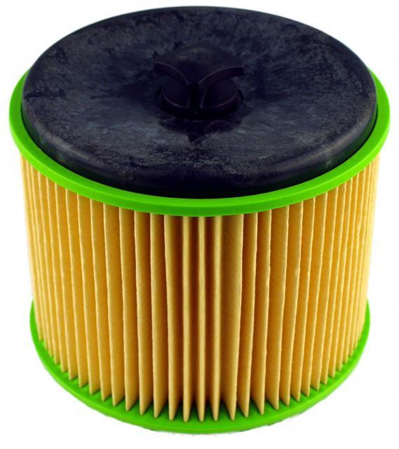 GISOWATT Makita Skládaný válcový filtr FXG02 pro GISOWATT Brico 220 P/X