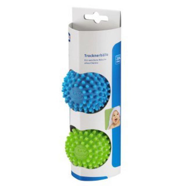 Balonky do sušičky prádla Xavax Dryerballs, 2ks Xavax