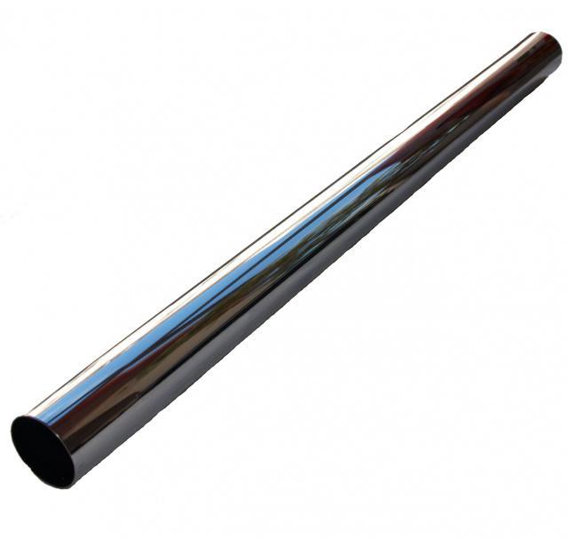 Jednoduchá kovová trubka Zelmer (50cm) 545.0000 Zelmer