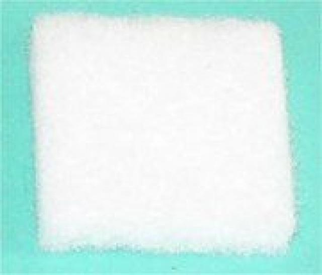 Vstupní filtr nádoba - sáček ZELMER 819 Aquario, Delfin, Wodnik Zelmer